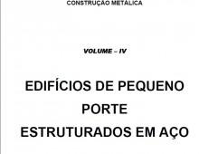 EDIFÍCIOS DE PEQUENO PORTE.pdf