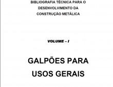 Projeto de Galpões.pdf