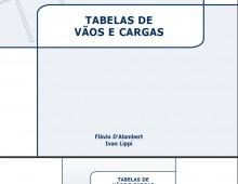 Vãos e Cargas.pdf